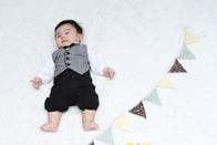 baby_03