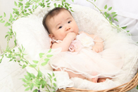 baby_07