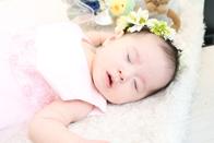baby_14