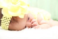 baby_19