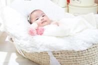 baby_20