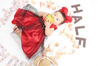 baby_26