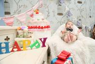 baby_28