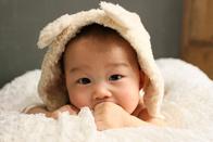 baby_29