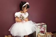 princess_01