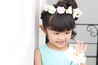 princess_02