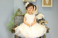 princess_04