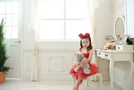 princess_05