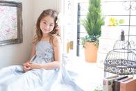 princess_07