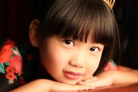 princess_08