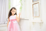 princess_10
