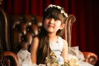 princess_15