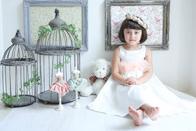 princess_17