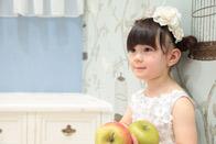 princess_18