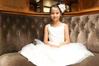 princess_19