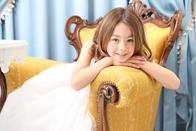 princess_21