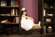 princess_25