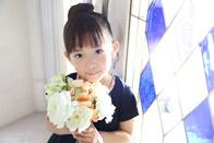 princess_27