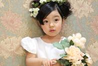 princess_28