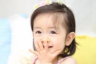 princess_29